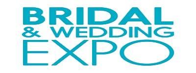 ACS Bridal Show