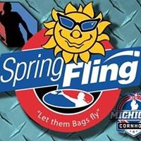 ACO Spring Fling - West MI