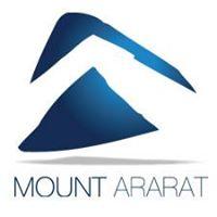 Mount Ararat Church