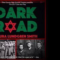 PCHS 2017 One-Act Dark Road