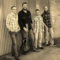 Cody Ray Henry Band