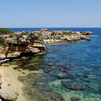 Escursione - Area Marina Protetta del Plemmirio