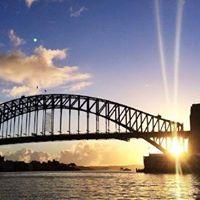 NSW New Economy Network Meeting