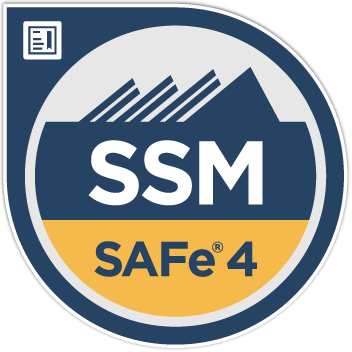 SAFe 4.6 Scrum Master Certification - New York NY