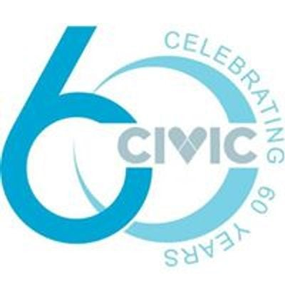 Civic Disability Services