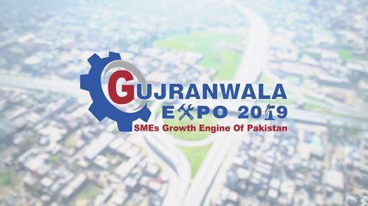 Gujranwala Expo 2019