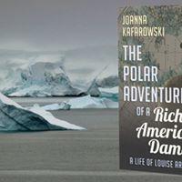 Louise A. Boyd Polar Adventures