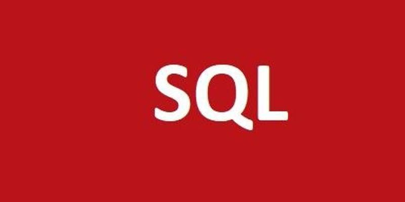 SQL Training for Beginners in Brussels Belgium  Learn SQL programming and Databases T-SQL queries commands SELECT Statements LIVE Practical hands-on tutorial style teaching and training with Microsoft SQL Server Databases  Structure