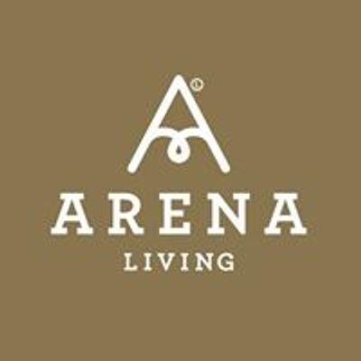 Arena Living NZ