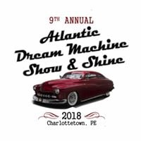 UX Does Atlantic Dream Machine Show &amp Shine