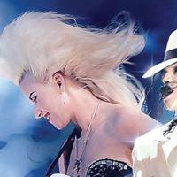 Navi - King Of Pop