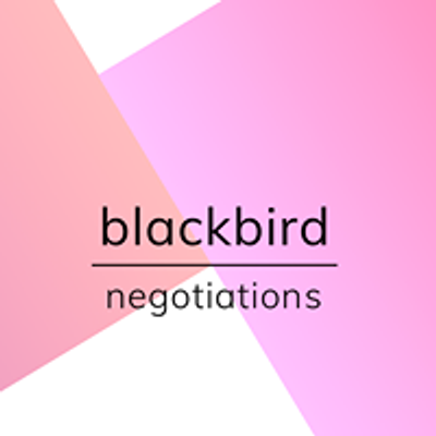Blackbird Negotiations