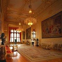 Day Trip  Windsor Castle Royal Windsor from SalisburyAmesbury