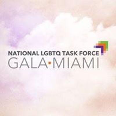 National LGBTQ Task Force Gala - Miami