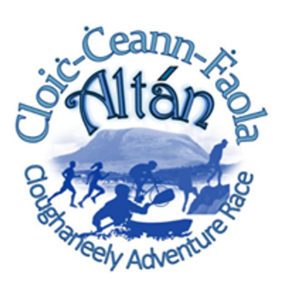 Altán Adventure Race
