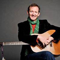 John Doyle in concert