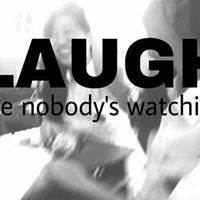 Laugh the Rainbow Laughter therapy