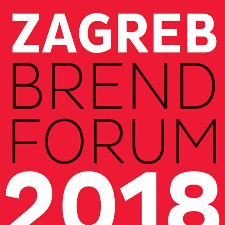 ZAGREB BREND FORUM 2018.