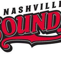 Goddard Family Night at The Nashville Sounds