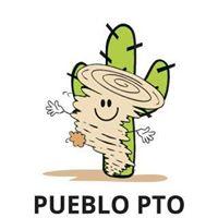 Pueblo Elementary PTO