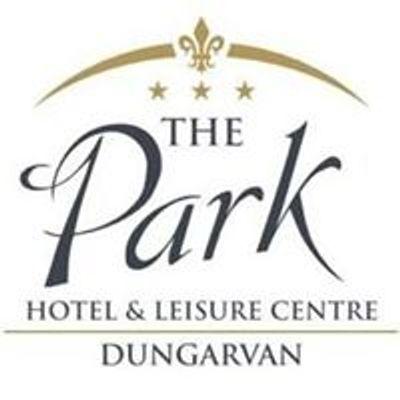 The Park Hotel Dungarvan