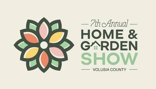 Volusia County Home U0026 Garden Show
