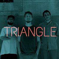 Tgn Jazz Triangle