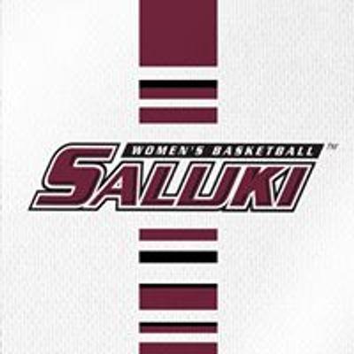 Saluki Women's Basketball