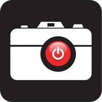 Harwin Camera Inc.