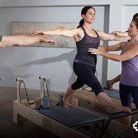 Pilates em Equipamentos - Physio PilatesPolestar
