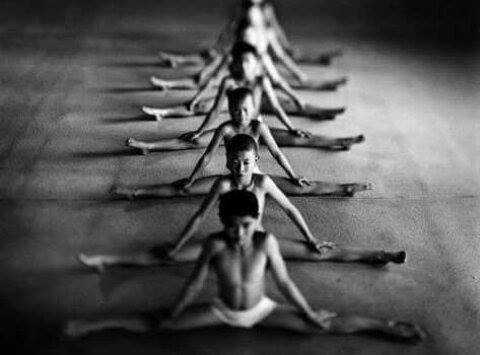 Advance primary series course (yoga chikitsa)