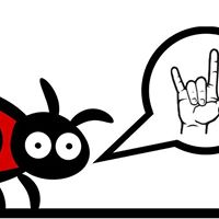 Zaetni teaj slovenskega znakovnega jezika - januar 2018