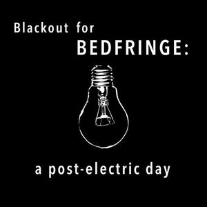 Black out for Bedringe A post electric day