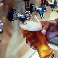 Alcohol and the Coevolution of Humans and Yeast