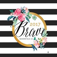 Brave Womens Conference 2017