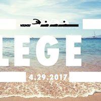 LARD College Day Spring Edition