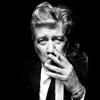 Film at Forth presents The Works of David Lynch