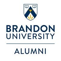 Brandon University Alumni Association
