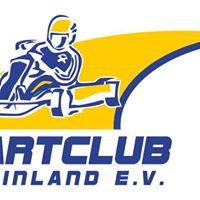 KC Rheinland 2. Clublauf 2017 - Daytona Essen