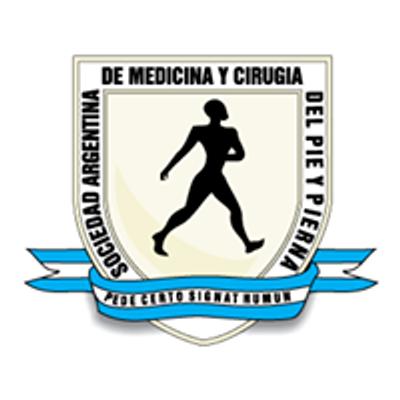 Sociedad Argentina de Medicina y Cirugia del Pie y de la Pierna (SAMECIPP)