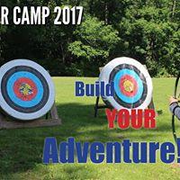 Come &amp Try Target Archery Tag Archery &amp Safe Archery