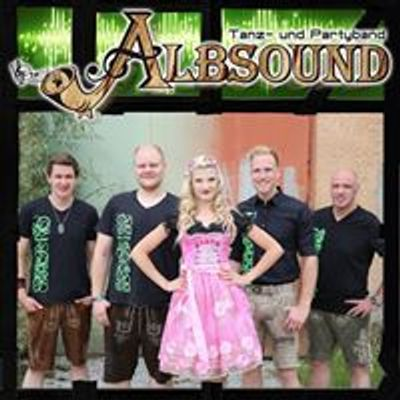 Partyband Albsound
