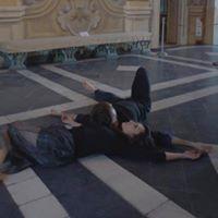 Being Cassandra Villa della Regina - Torino