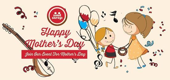 Mothers Day Special Event