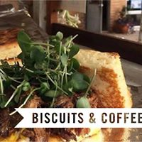 Biscuits  Coffee Love