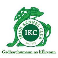 Irish Kennel Club - Gadharchumann na hÉireann