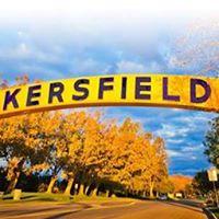 Quiltworx University Thimble Towne Bakersfield California