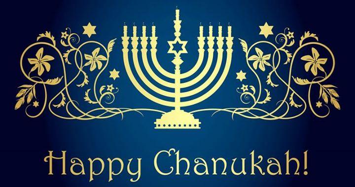 Vlkommen till Samfundet Sverige Israel Stockholm rliga Chanukafest