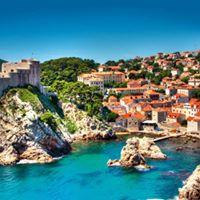 dls Dl-Dalmciban Dubrovnik-Montenegr