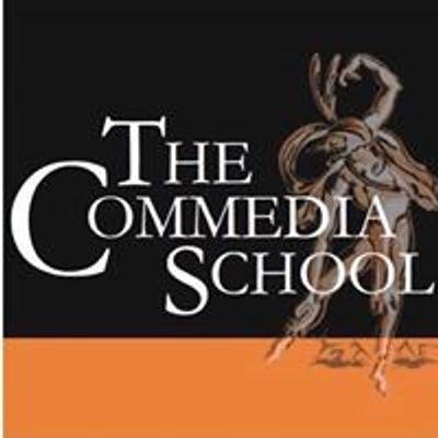 The Commedia School